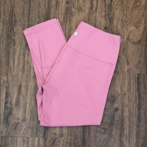 90 Degree Yoga Pants Size L